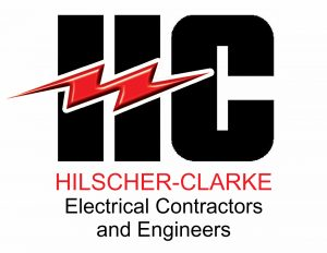Hilscher-Clarke Electrical Contractors