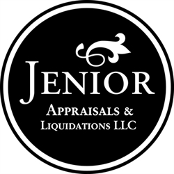 Jenior Appraisals & Liquidations