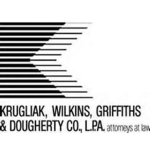 Krugliak, Wilkins, Griffiths & Dougherty Co