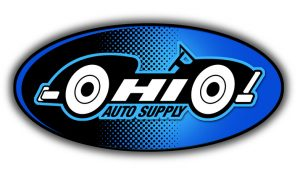 Ohio Auto Supply Co