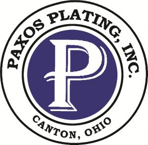 Paxos Plating, Inc