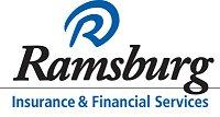 Ramsburg Insurance Agency