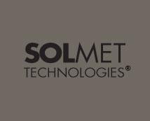 Solmet Technologies