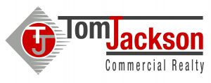 Tom Jackson Commercial Real Estate